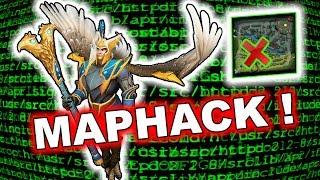 Video Skywrath Mage using Dota 2 MAPHACK! + Other Cheats! 7.06d download MP3, 3GP, MP4, WEBM, AVI, FLV Juni 2017
