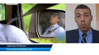 Cameroun : Un rapport du HRW s'alarme de la situation dans la partie anglophone