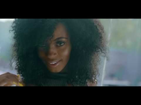 YOUR STYLE By IB JOSH Feat. KOREDE BELLO (OFFICIAL VIDEO)