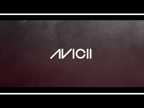 Avicii ft. Sandro Cavazza - Without You (Starlyte Remix) | Lyric Video