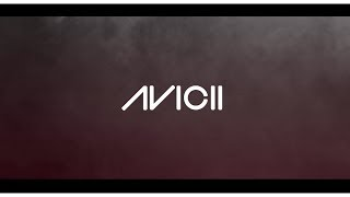 Video Avicii ft. Sandro Cavazza - Without You (Starlyte Remix) | Lyric Video download MP3, 3GP, MP4, WEBM, AVI, FLV Mei 2018