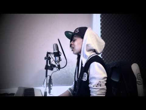 Drake Feat Lil' Wayne & Andre 3000 - The Real Her (Courtney Bennett Cover)