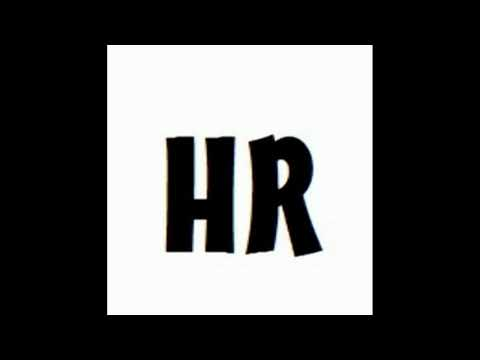 Funny Mistakes In Befikra Song Disha Patani Tiger Shroff