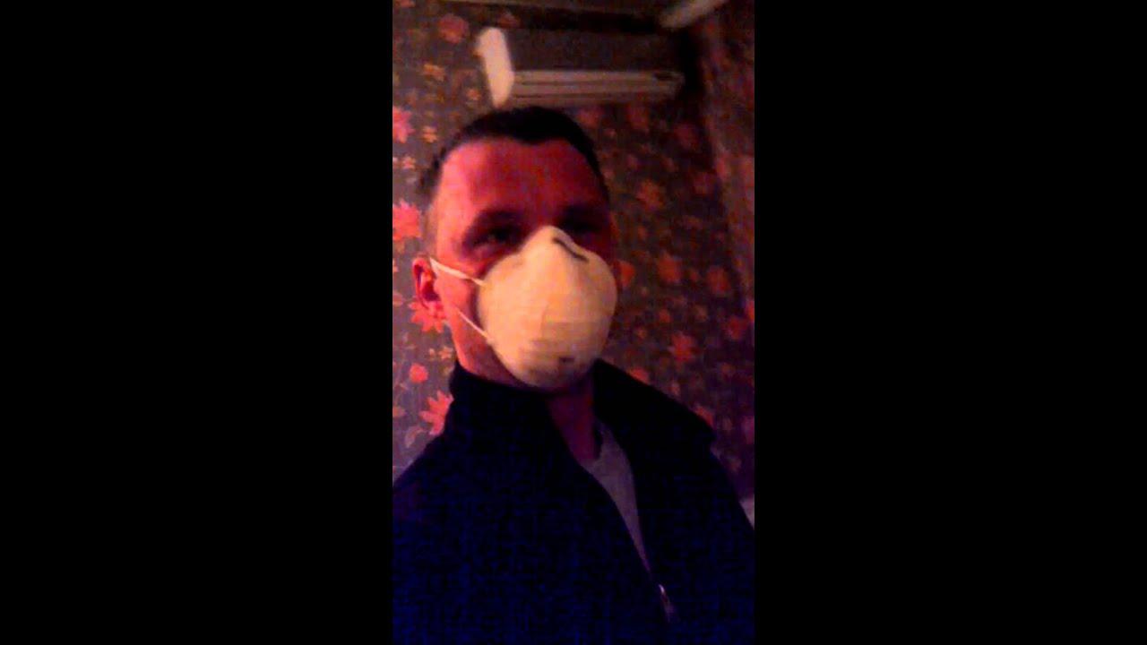 Как избавиться от клопов (видео с сайта http://klop-tarakan.ru .
