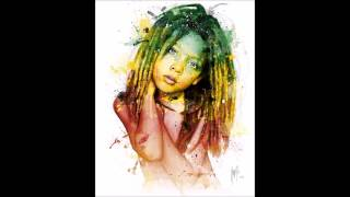Soul Jah Love Ndongosimudza Musoro (clean version) Zimbo Flavour Riddim