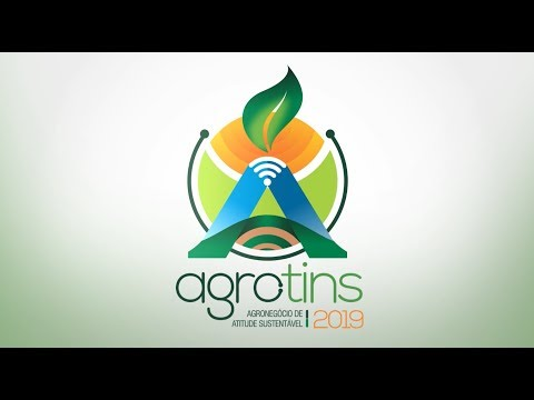 Unitins na Agrotins 2019