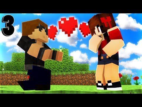 HE GOT ME THE BIGGEST DIAMOND Newly Weds Ep 3 ROLEPLAY