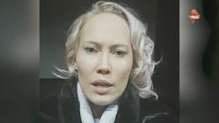 Продать девственность своей дочери попыталась жительница Челябинска