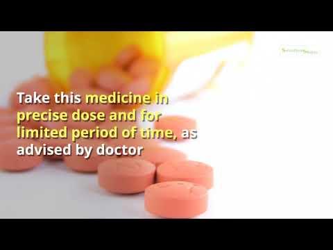 Hirak Bhasma/ Heerak Bhasma,Benefits, Price, How To Use, Side Effects Swasthyashopee