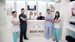 Dentipol Diş ve Ağız Sağlığı Polikliniği Tanıtım (1)