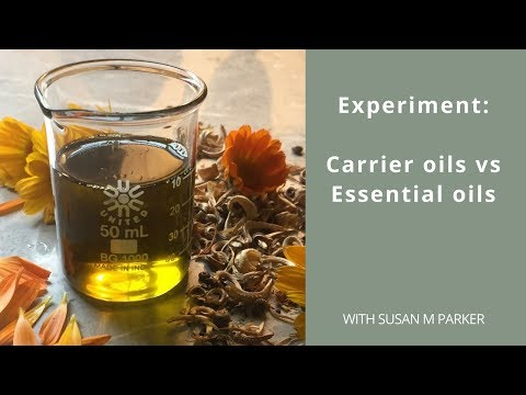 what-is-the-difference-between-carrier-oils-and-essential-oils?