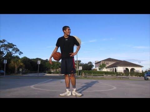 My NBA D League Tryouts