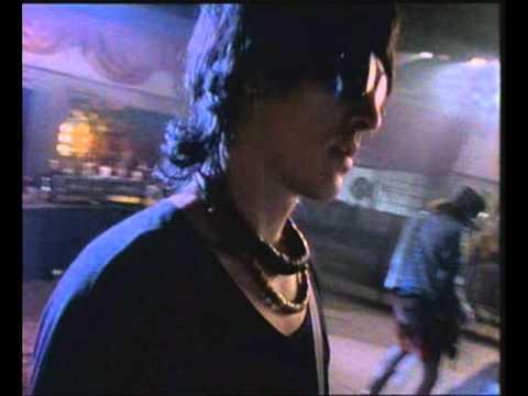 Izzy Stradlin – Hammerhead