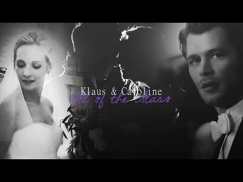 Freyakol mikaelson temptation greets you like your naughty friend fan of it m4hsunfo