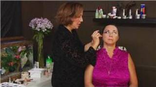 Makeup & Skin Care Tips : How to Apply Makeup Correctly Thumbnail