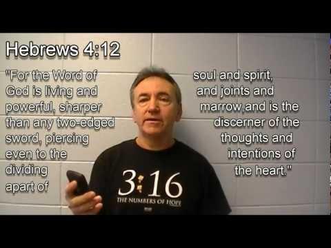 Favorite Bible Verse.mp4