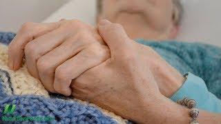 Léčba Alzheimerovy choroby kurkumou
