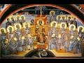"""""""The Council of Nicaea"""" – Christology, Video 34"""