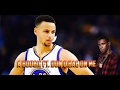 Stephen Curry Mix: Bag On Me ( bass boosted)
