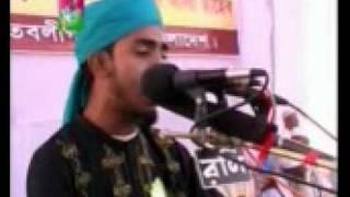 bangla nat ( kagatia alia gawsul azam darbar sharif )