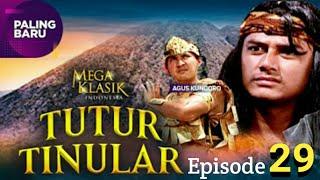 Video Tutur Tinular Episode 29 [Tewasnya Rasemi] download MP3, 3GP, MP4, WEBM, AVI, FLV September 2019