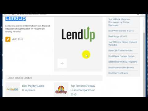Online Loan Application from YouTube · High Definition · Duration:  13 seconds  · 336 views · uploaded on 11/4/2016 · uploaded by DONATION