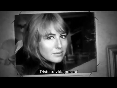 Julian Lennon - Beautiful (Subtitulado)