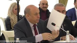 видео Министр финансов  Царя-Освободителя