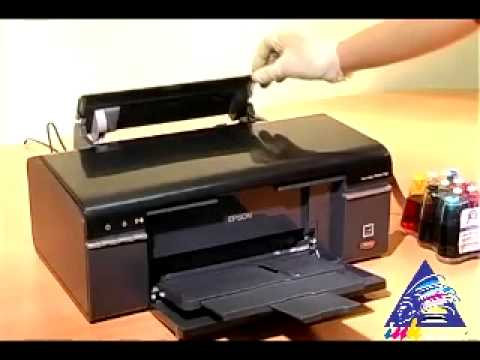 logiciel scanner epson stylus sx205