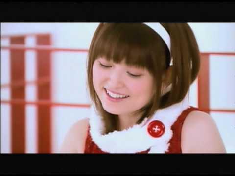 田村ゆかり feat. motsu from m.o.v.e / You & Me (short ver.)
