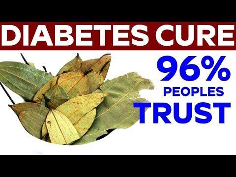 halki-diabetes-remedy.-halki-diabetes-remedy-review.-halki-diabetes-remedy-book