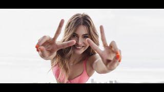 Model Grace Elizabeth