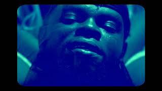 John Alone - Dreaming (feat Ckbreeze)