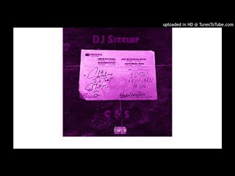 """Shoreline Mafia - """" Musty """" (Chopped & Slowed) by DJ Sizzurp"""