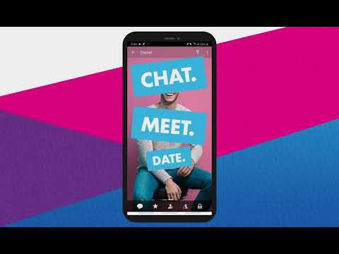 GuySpy: Gay Dating for PC - How To Install (Windows And Mac)