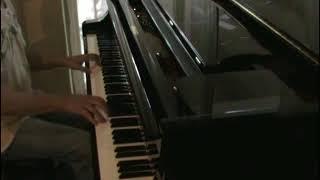 """Musique du film """"Thomas Crown"""