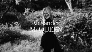 Alexander McQueen Autumn/Winter 2019 Film