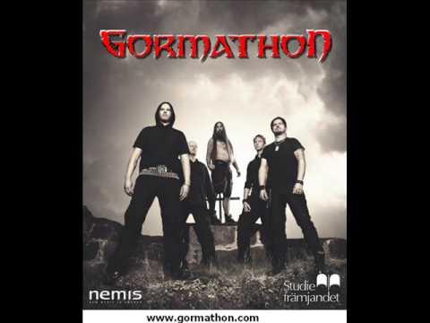 Gormathon - Gormathon