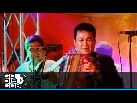 Festival En Guararé, Alfredo Gutiérrez - Vídeo oficial