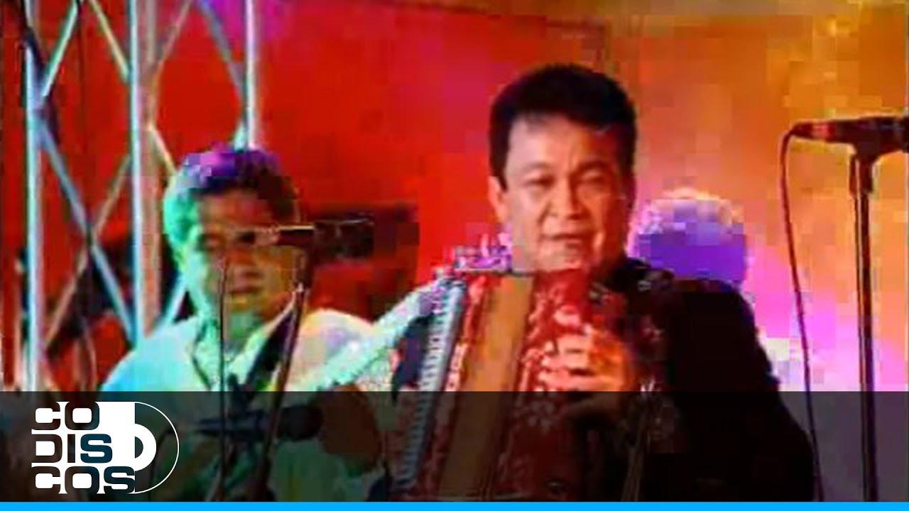 Festival En Guararé, Alfredo Gutiérrez - Video oficial