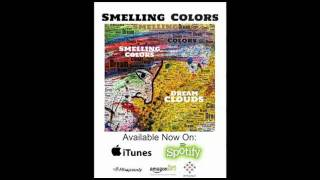 Watch Smelling Colors Tribute video