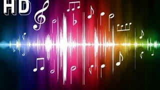 FREE MUSIC | Сайты бесплатной музыки для своих видео в YouTube(В этом видео я расскажу вам где можно создать свою музыку либо же найти готовую, которую можно использовать..., 2012-09-08T20:06:22.000Z)