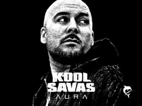 Kool Savas Aura (Instrumental) - YouTube