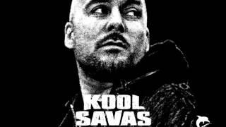 Kool Savas Aura (Instrumental)