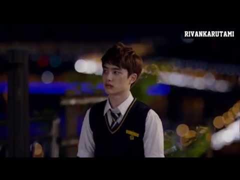 [INDO SUB] 140731 It's Okay, It's Love Ep.4 (EXO D.O Cut)