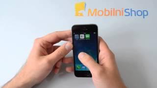 Apple iPhone 5S cena i video pregled
