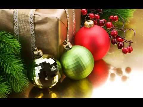 Երգում են բոլորը - Շնորհավոր Նոր տարի