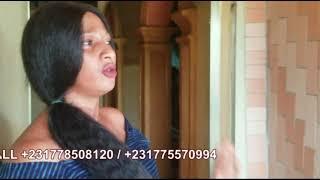 Lancement de la suite Angal Wela théâtre Guinéen