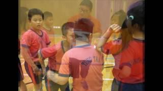 通德學校領袖訓練營