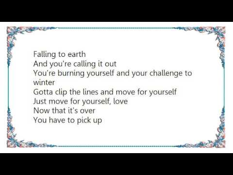 Broken Bells - Trap Doors Lyrics  sc 1 st  YouTube & Broken Bells - Trap Doors Lyrics - YouTube